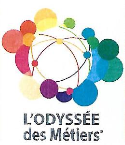 L' ODYSSEE DES METIERS