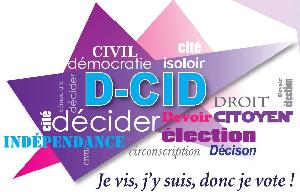 D-CID