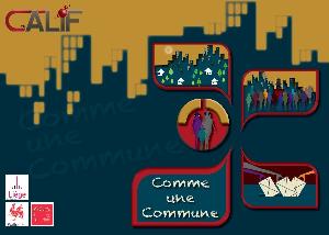 Comme une Commune